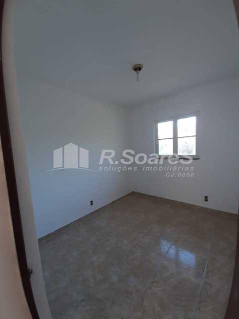 IMG-20210416-WA0128 - Apartamento 1 quarto à venda Rio de Janeiro,RJ - R$ 120.000 - VVAP10084 - 6