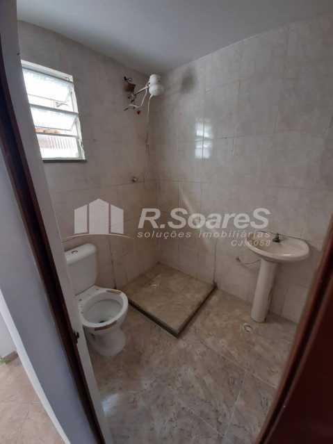 IMG-20210416-WA0129 - Apartamento 1 quarto à venda Rio de Janeiro,RJ - R$ 120.000 - VVAP10084 - 11