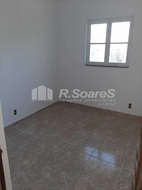 IMG-20210416-WA0130 - Apartamento 1 quarto à venda Rio de Janeiro,RJ - R$ 120.000 - VVAP10084 - 9