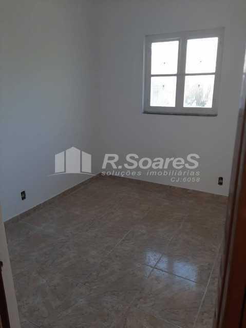 IMG-20210416-WA0131 - Apartamento 1 quarto à venda Rio de Janeiro,RJ - R$ 120.000 - VVAP10084 - 7