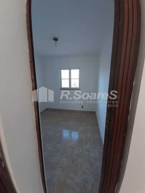 IMG-20210416-WA0132 - Apartamento 1 quarto à venda Rio de Janeiro,RJ - R$ 120.000 - VVAP10084 - 8