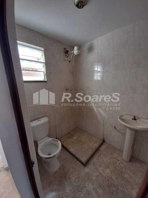 IMG-20210416-WA0133 - Apartamento 1 quarto à venda Rio de Janeiro,RJ - R$ 120.000 - VVAP10084 - 12