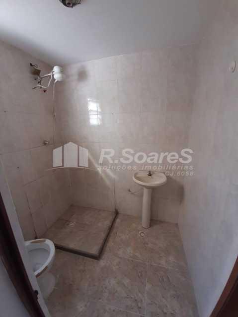 IMG-20210416-WA0134 - Apartamento 1 quarto à venda Rio de Janeiro,RJ - R$ 120.000 - VVAP10084 - 13