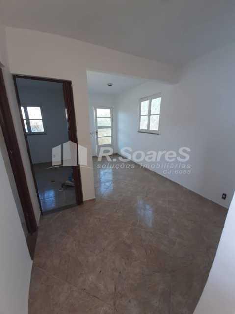 IMG-20210416-WA0136 - Apartamento 1 quarto à venda Rio de Janeiro,RJ - R$ 120.000 - VVAP10084 - 10