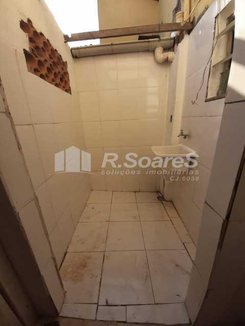 IMG-20210416-WA0137 - Apartamento 1 quarto à venda Rio de Janeiro,RJ - R$ 120.000 - VVAP10084 - 16