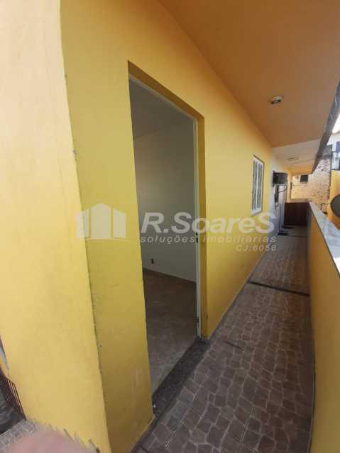 IMG-20210416-WA0138 - Apartamento 1 quarto à venda Rio de Janeiro,RJ - R$ 120.000 - VVAP10084 - 3