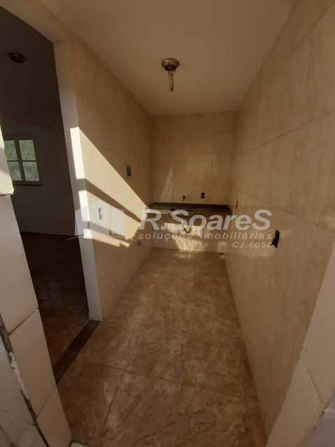 IMG-20210416-WA0139 - Apartamento 1 quarto à venda Rio de Janeiro,RJ - R$ 120.000 - VVAP10084 - 14