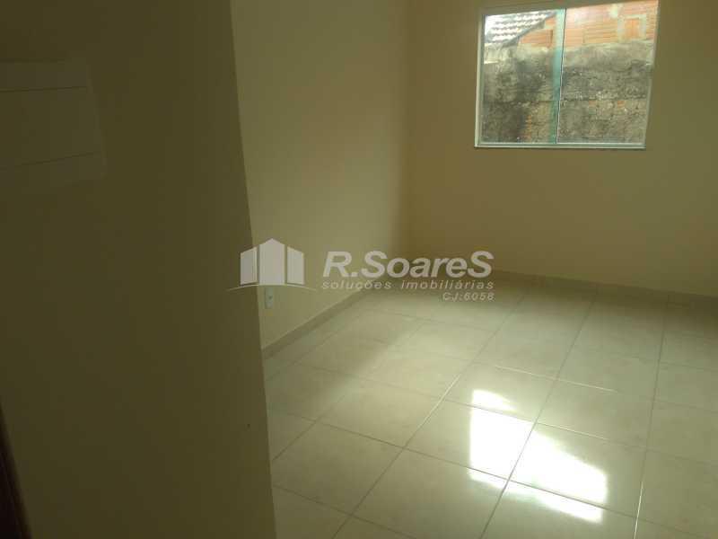 4e1cb4b3-1929-48a1-95f3-ce8af2 - Casa 2 quartos à venda Rio de Janeiro,RJ - R$ 190.000 - VVCA20179 - 8