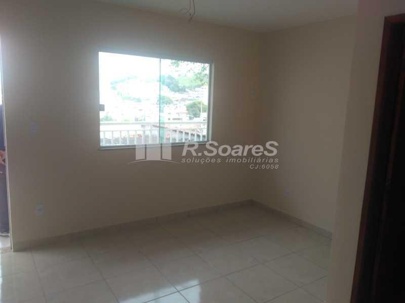 8ad3adc9-1b23-4c9d-b9a5-133963 - Casa 2 quartos à venda Rio de Janeiro,RJ - R$ 190.000 - VVCA20179 - 10