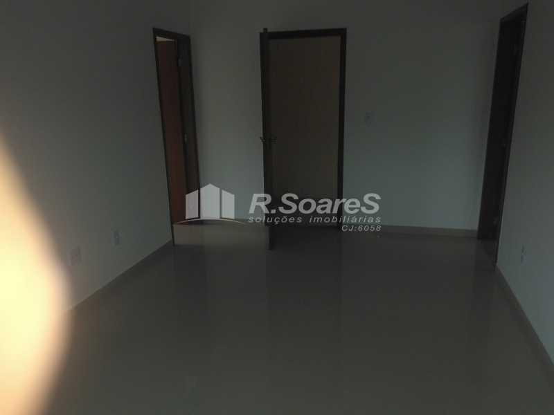 fb838745-4cdc-4b7b-9b1c-393d41 - Casa 2 quartos à venda Rio de Janeiro,RJ - R$ 190.000 - VVCA20179 - 7