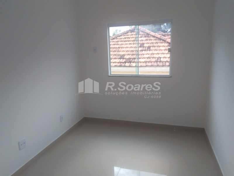 cb436cef-f975-4b47-bf37-2fae7a - Casa 2 quartos à venda Rio de Janeiro,RJ - R$ 190.000 - VVCA20179 - 12