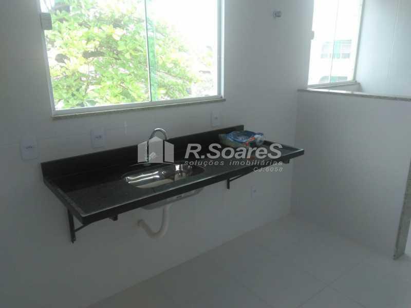 20239233-0861-49de-994c-ff4677 - Casa 2 quartos à venda Rio de Janeiro,RJ - R$ 190.000 - VVCA20179 - 15