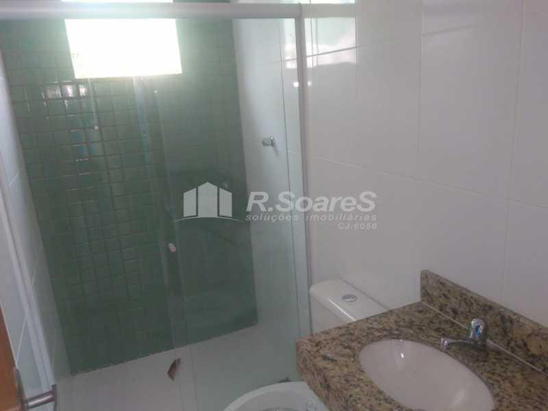 24346567-24c6-4acc-9732-0acbd0 - Casa 2 quartos à venda Rio de Janeiro,RJ - R$ 190.000 - VVCA20179 - 17