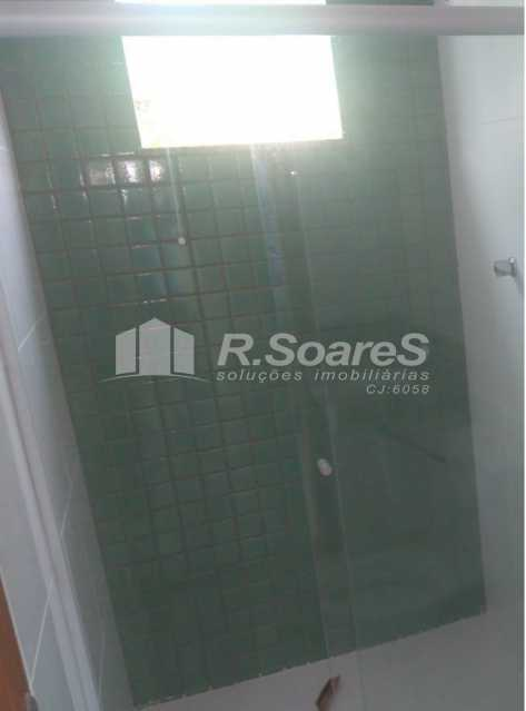 IMG03 - Casa 2 quartos à venda Rio de Janeiro,RJ - R$ 190.000 - VVCA20179 - 18