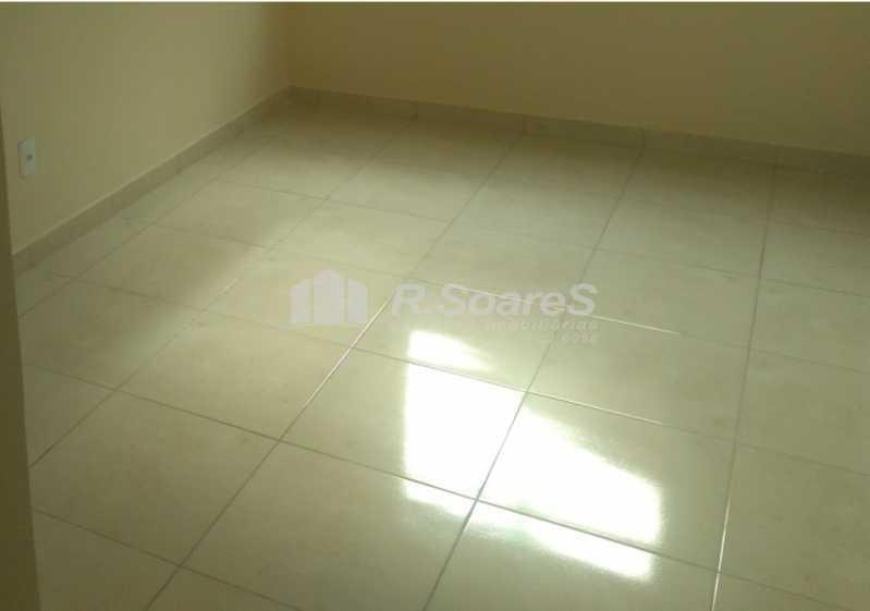 IMG07 - Casa 2 quartos à venda Rio de Janeiro,RJ - R$ 190.000 - VVCA20179 - 9