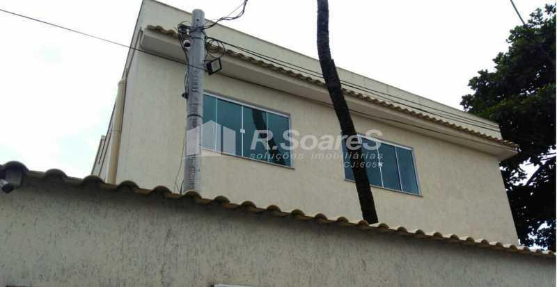 IMG01 - Casa 2 quartos à venda Rio de Janeiro,RJ - R$ 190.000 - VVCA20179 - 4