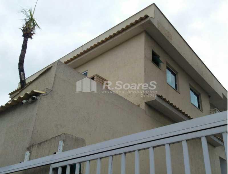 IMG02 - Casa 2 quartos à venda Rio de Janeiro,RJ - R$ 190.000 - VVCA20179 - 19