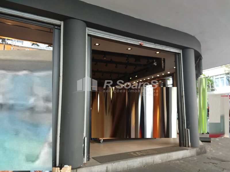 0D - Loja 451m² para alugar Rio de Janeiro,RJ - R$ 100.000 - LDLJ00033 - 4