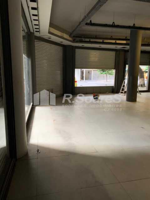 12. - Loja 451m² para alugar Rio de Janeiro,RJ - R$ 100.000 - LDLJ00033 - 12