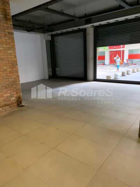 13. - Loja 451m² para alugar Rio de Janeiro,RJ - R$ 100.000 - LDLJ00033 - 13