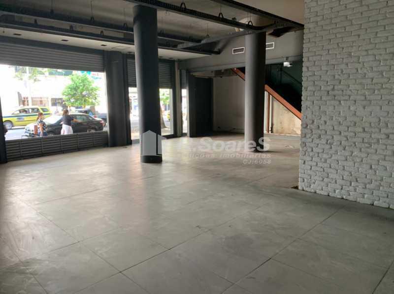 15. - Loja 451m² para alugar Rio de Janeiro,RJ - R$ 100.000 - LDLJ00033 - 17
