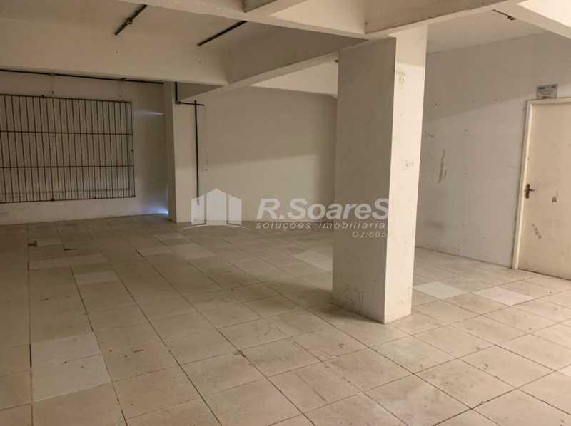 25. - Loja 451m² para alugar Rio de Janeiro,RJ - R$ 100.000 - LDLJ00033 - 18