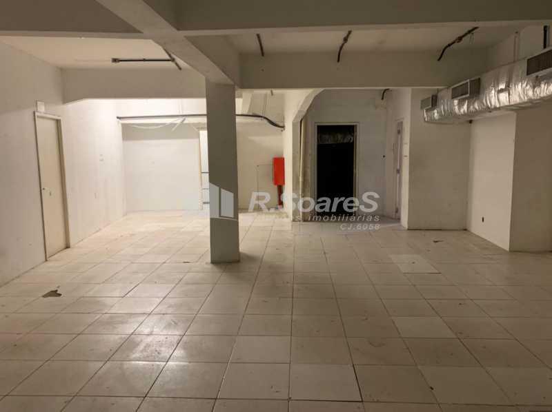 26. - Loja 451m² para alugar Rio de Janeiro,RJ - R$ 100.000 - LDLJ00033 - 19