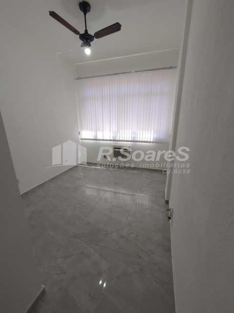 IMG-20210420-WA0033 - R Soares vende ótimo apartamento sala um quartos, cozinha,banheiro social, reformado piso porcelanato, aceitando financiamento. - JCAP10198 - 1