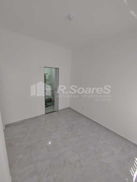 IMG-20210420-WA0034 - R Soares vende ótimo apartamento sala um quartos, cozinha,banheiro social, reformado piso porcelanato, aceitando financiamento. - JCAP10198 - 3
