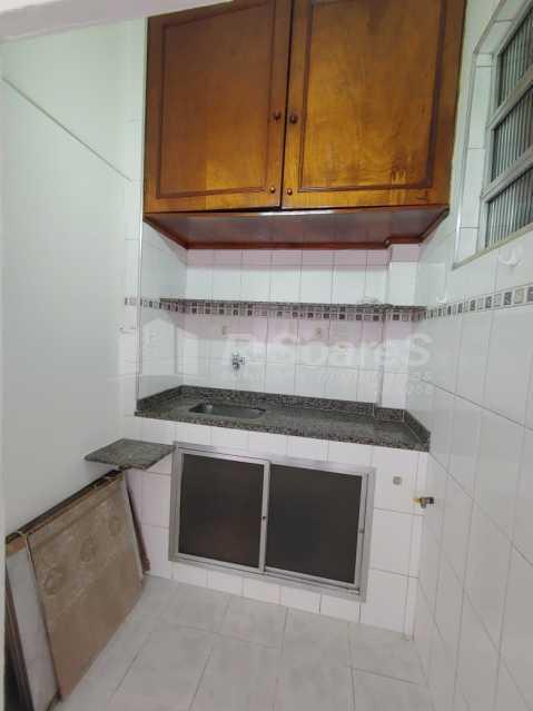IMG-20210420-WA0039 - R Soares vende ótimo apartamento sala um quartos, cozinha,banheiro social, reformado piso porcelanato, aceitando financiamento. - JCAP10198 - 5