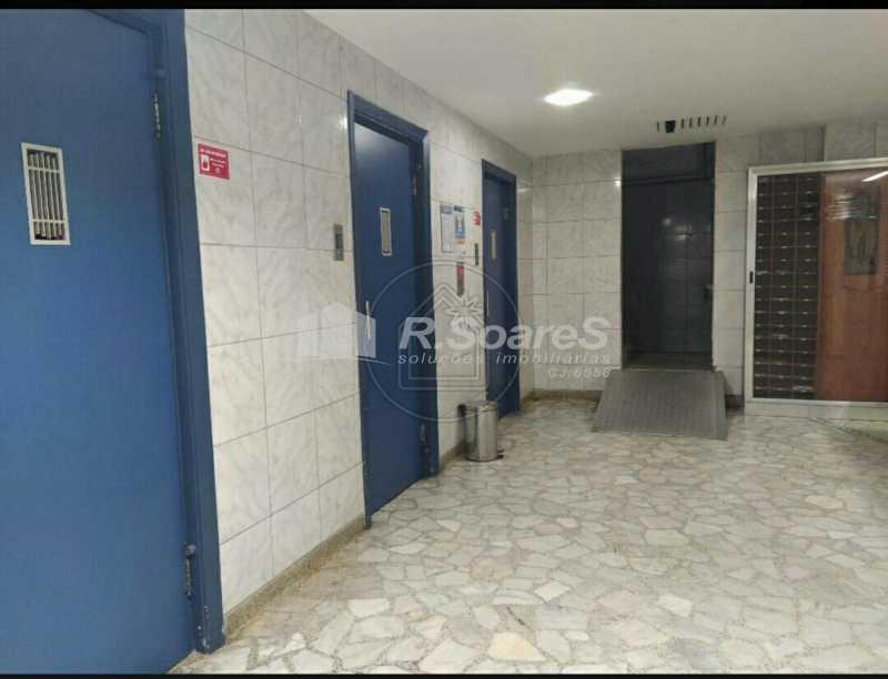 IMG-20210420-WA0040 - R Soares vende ótimo apartamento sala um quartos, cozinha,banheiro social, reformado piso porcelanato, aceitando financiamento. - JCAP10198 - 6