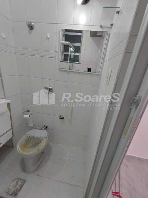 IMG-20210420-WA0041 - R Soares vende ótimo apartamento sala um quartos, cozinha,banheiro social, reformado piso porcelanato, aceitando financiamento. - JCAP10198 - 7