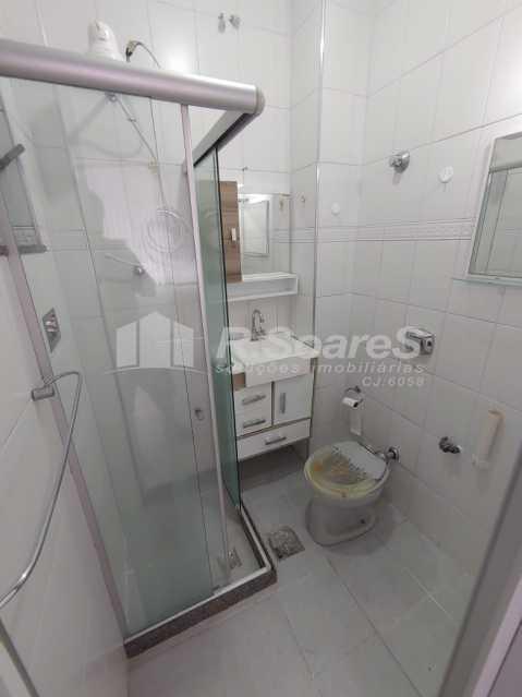 IMG-20210420-WA0042 - R Soares vende ótimo apartamento sala um quartos, cozinha,banheiro social, reformado piso porcelanato, aceitando financiamento. - JCAP10198 - 8