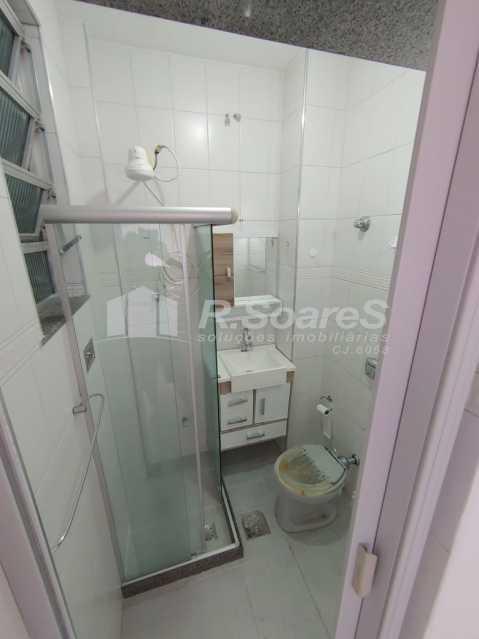 IMG-20210420-WA0043 - R Soares vende ótimo apartamento sala um quartos, cozinha,banheiro social, reformado piso porcelanato, aceitando financiamento. - JCAP10198 - 9