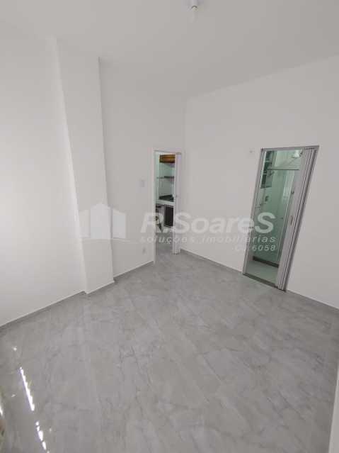 IMG-20210420-WA0044 - R Soares vende ótimo apartamento sala um quartos, cozinha,banheiro social, reformado piso porcelanato, aceitando financiamento. - JCAP10198 - 10