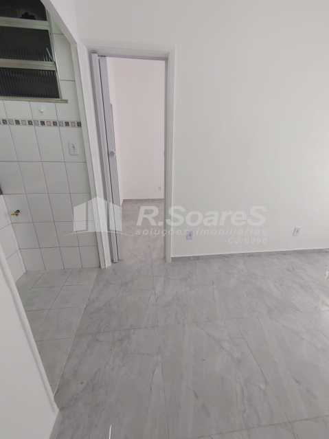 IMG-20210420-WA0045 - R Soares vende ótimo apartamento sala um quartos, cozinha,banheiro social, reformado piso porcelanato, aceitando financiamento. - JCAP10198 - 11
