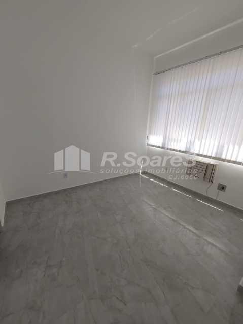 IMG-20210420-WA0046 - R Soares vende ótimo apartamento sala um quartos, cozinha,banheiro social, reformado piso porcelanato, aceitando financiamento. - JCAP10198 - 4