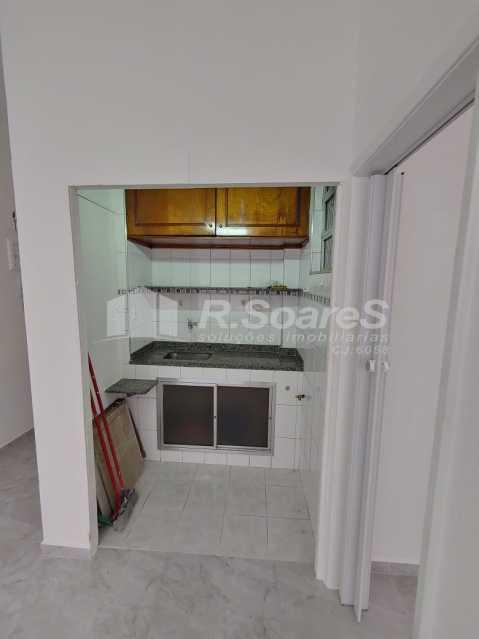 IMG-20210420-WA0047 - R Soares vende ótimo apartamento sala um quartos, cozinha,banheiro social, reformado piso porcelanato, aceitando financiamento. - JCAP10198 - 12