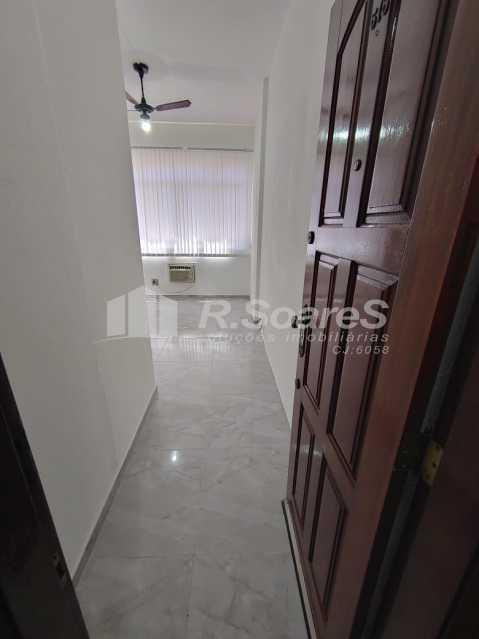IMG-20210420-WA0048 - R Soares vende ótimo apartamento sala um quartos, cozinha,banheiro social, reformado piso porcelanato, aceitando financiamento. - JCAP10198 - 13