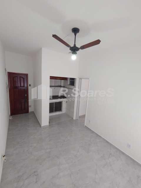 IMG-20210420-WA0049 - R Soares vende ótimo apartamento sala um quartos, cozinha,banheiro social, reformado piso porcelanato, aceitando financiamento. - JCAP10198 - 14