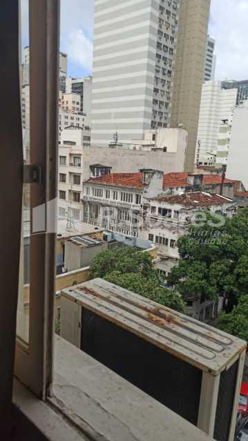 07c14ae6-7baa-4b56-ab0d-7f38a5 - Studio 1 quarto à venda Rio de Janeiro,RJ - R$ 252.000 - LDST10002 - 3