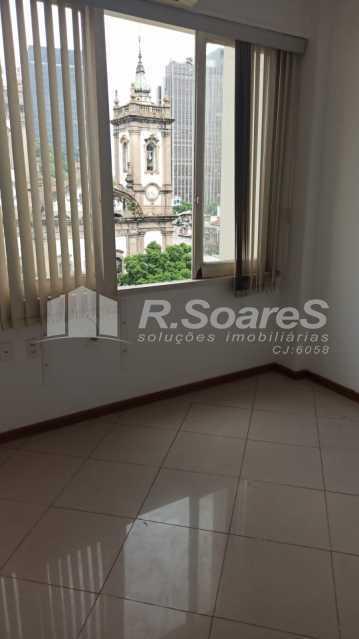 91e77843-4500-4531-b67b-f6e9d4 - Studio 1 quarto à venda Rio de Janeiro,RJ - R$ 252.000 - LDST10002 - 4