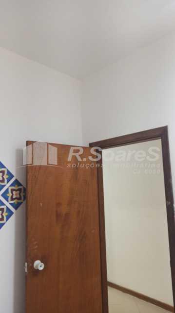 4307c3bd-5912-4ba5-a10c-2d2c9c - Studio 1 quarto à venda Rio de Janeiro,RJ - R$ 252.000 - LDST10002 - 5