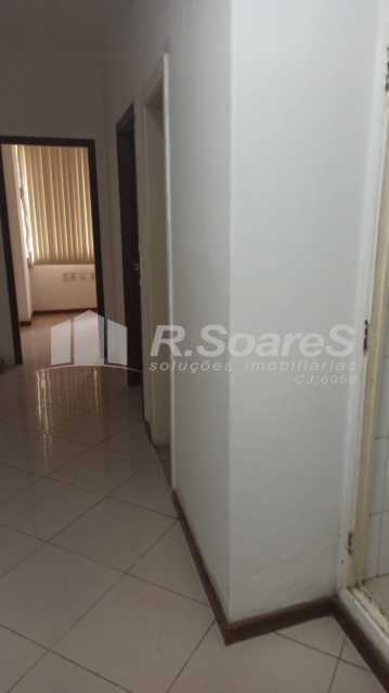 32327a98-7b75-4765-9d57-90206f - Studio 1 quarto à venda Rio de Janeiro,RJ - R$ 252.000 - LDST10002 - 6