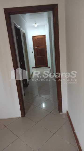 73869dd7-37e8-40c9-a281-bcd698 - Studio 1 quarto à venda Rio de Janeiro,RJ - R$ 252.000 - LDST10002 - 9