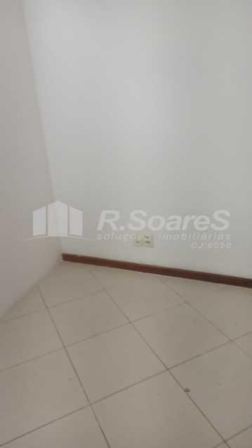 983093b0-feab-42ec-9ce5-233c1a - Studio 1 quarto à venda Rio de Janeiro,RJ - R$ 252.000 - LDST10002 - 10