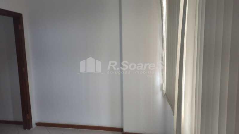 8582584a-c931-4dea-abf1-0265cd - Studio 1 quarto à venda Rio de Janeiro,RJ - R$ 252.000 - LDST10002 - 11