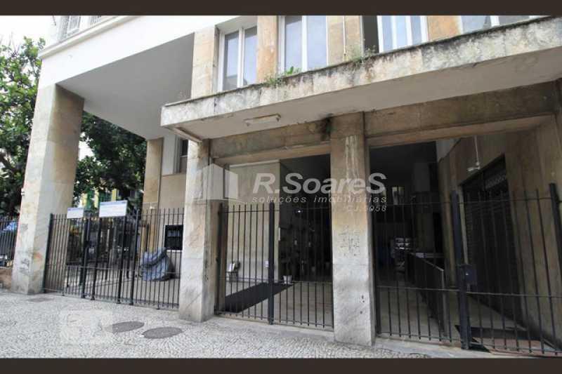 193103154950519 - Studio 1 quarto à venda Rio de Janeiro,RJ - R$ 252.000 - LDST10002 - 12