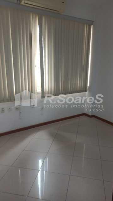 ac9cb496-702b-442d-9e87-20c41a - Studio 1 quarto à venda Rio de Janeiro,RJ - R$ 252.000 - LDST10002 - 13