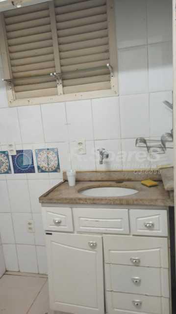 f36b5c24-f37d-4cc3-b007-d2f3ed - Studio 1 quarto à venda Rio de Janeiro,RJ - R$ 252.000 - LDST10002 - 14
